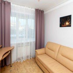 Апартаменты Mytimewell Площадь Ленина Апартаменты фото 9