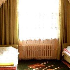 Гостиница Right Choice в Санкт-Петербурге отзывы, цены и фото номеров - забронировать гостиницу Right Choice онлайн Санкт-Петербург комната для гостей фото 6
