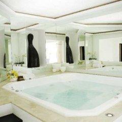 Отель Temptation Resort Spa Los Cabos All Inclusive Adults Only бассейн фото 2