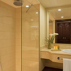 Отель Impressive Resort & Spa ванная