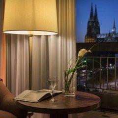 Maritim Hotel Köln удобства в номере