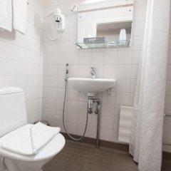 Arthur Hotel 3* Номер категории Эконом с различными типами кроватей фото 2