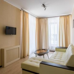 Гостиничный комплекс Немецкий Дворик Энгельс комната для гостей фото 3