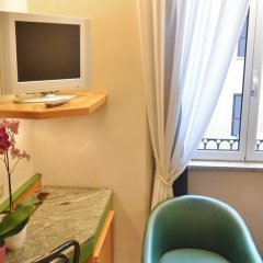 Отель Sempione - 2445 - Milan - Hld 34454 удобства в номере фото 6