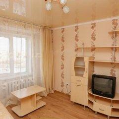 Отель Saryarka Павлодар удобства в номере