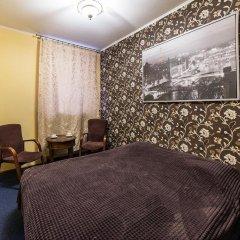Samsonov Hotel Адажио на Невском проспекте комната для гостей фото 3