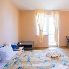 Отель TSB Dunes Holiday Village Болгария, Солнечный берег - отзывы, цены и фото номеров - забронировать отель TSB Dunes Holiday Village онлайн детские мероприятия