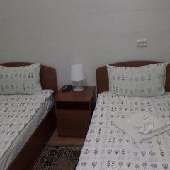 Гостиница Мегаполис Номер категории Эконом с различными типами кроватей фото 3