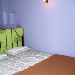 Mini Hotel Vserdce Санкт-Петербург комната для гостей фото 4