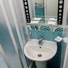 Отель Оазис Сочи ванная