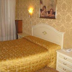 Отель Airone Италия, Венеция - - забронировать отель Airone, цены и фото номеров спа
