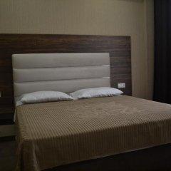 Отель Пальма комната для гостей фото 3