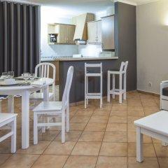 Отель Vitor's Plaza комната для гостей фото 5