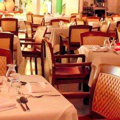 Отель Decameron Marazul - All Inclusive Колумбия, Сан-Андрес - отзывы, цены и фото номеров - забронировать отель Decameron Marazul - All Inclusive онлайн помещение для мероприятий