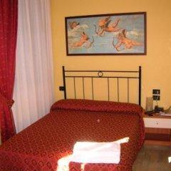 Hotel Agli Artisti 3* Номер фото 2