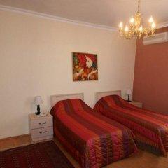 Отель Buta Азербайджан, Баку - отзывы, цены и фото номеров - забронировать отель Buta онлайн комната для гостей