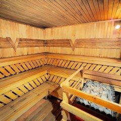 Гостиница Sanatorium Istra в Истре отзывы, цены и фото номеров - забронировать гостиницу Sanatorium Istra онлайн Истра сауна