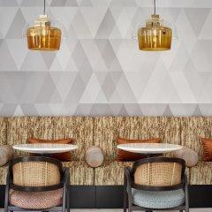 Отель The Alexander, A Luxury Collection Hotel, Yerevan Армения, Ереван - отзывы, цены и фото номеров - забронировать отель The Alexander, A Luxury Collection Hotel, Yerevan онлайн развлечения