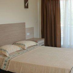 Endam Garden Hotel - All Inclusive комната для гостей фото 4