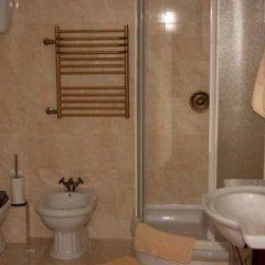 Hotel Georgenburg ванная фото 2