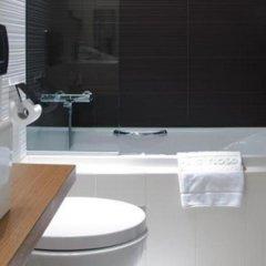Отель CAPSIS Салоники ванная фото 6