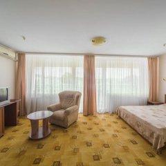 Гостиница Москва комната для гостей фото 7