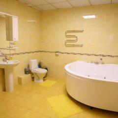 Гостиница Три сосны в Тольятти отзывы, цены и фото номеров - забронировать гостиницу Три сосны онлайн спа фото 4