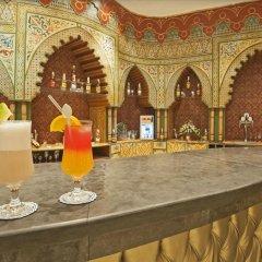 Отель SUNRISE Garden Beach Resort & Spa - All Inclusive Египет, Хургада - 9 отзывов об отеле, цены и фото номеров - забронировать отель SUNRISE Garden Beach Resort & Spa - All Inclusive онлайн питание фото 3