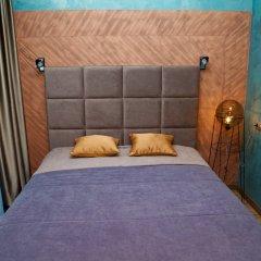 Гостевой Дом Аристократ Люкс с различными типами кроватей фото 9