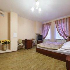 РА Отель на Тамбовской 11 3* Номер Комфорт с различными типами кроватей фото 3