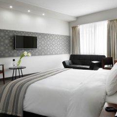Отель STANLEY 4* Полулюкс фото 2