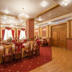 Отель Шери Холл Ростов-на-Дону помещение для мероприятий фото 2