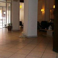 Sparta Team Hotel - Hostel интерьер отеля фото 2