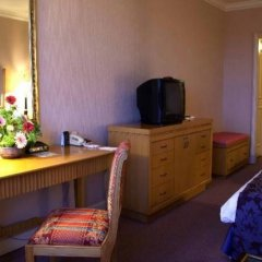 International Hotel (Ташкент) удобства в номере фото 5