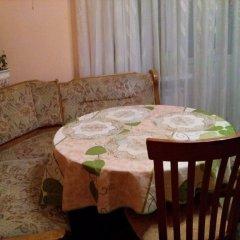 Апартаменты Studio Rest on Paveletskaya комната для гостей фото 2