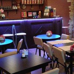 Гостиница Мосметрострой в Москве - забронировать гостиницу Мосметрострой, цены и фото номеров Москва гостиничный бар