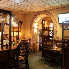 Гостиница Авеню Парк Отель в Кургане 2 отзыва об отеле, цены и фото номеров - забронировать гостиницу Авеню Парк Отель онлайн Курган гостиничный бар