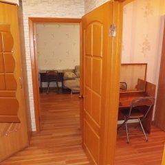 Апартаменты на Нарвской сауна