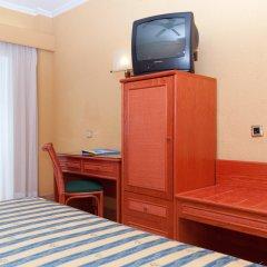 Palladium Hotel Costa del Sol - All Inclusive удобства в номере