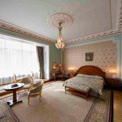 Гостиница Метрополь 5* Полулюкс с различными типами кроватей фото 2