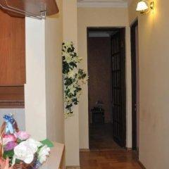Narikala Palace Hotel интерьер отеля фото 4