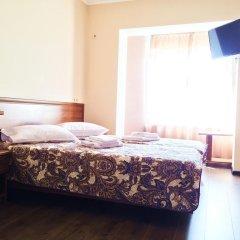 Well Hotel (Анапа) 3* Стандартный номер с различными типами кроватей фото 9