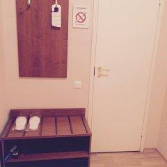 Гостиница Obuhoff 3* Люкс с различными типами кроватей фото 20