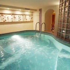 Amberton Hotel бассейн фото 3