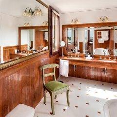 Отель Luna Baglioni 5* Полулюкс фото 8