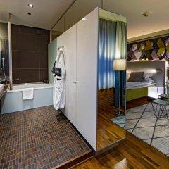 GLO Hotel Helsinki Kluuvi 4* Люкс фото 3