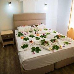 Sea Bird Hotel Турция, Алтинкум - отзывы, цены и фото номеров - забронировать отель Sea Bird Hotel онлайн помещение для мероприятий