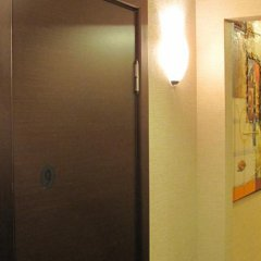 Апартаменты Park Lane Inn интерьер отеля фото 2