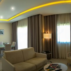 Maritim Antonine Hotel & Spa Malta комната для гостей фото 12