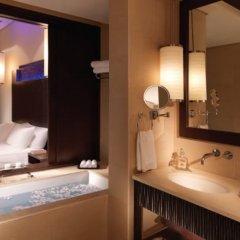 Отель Anantara The Palm Dubai Resort 5* Номер Делюкс с 2 отдельными кроватями фото 3
